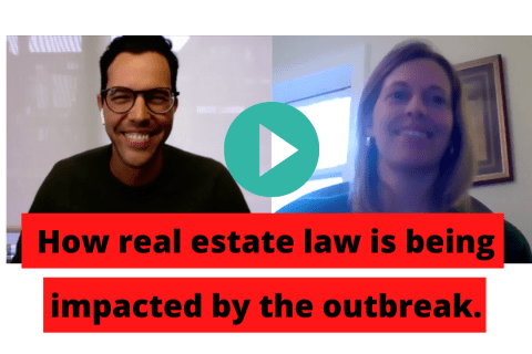 real estate lawyers