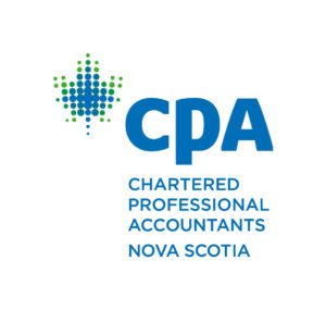Chartered Professional Accountants Nova Scotia - Kinden Accounting & Advisory Services